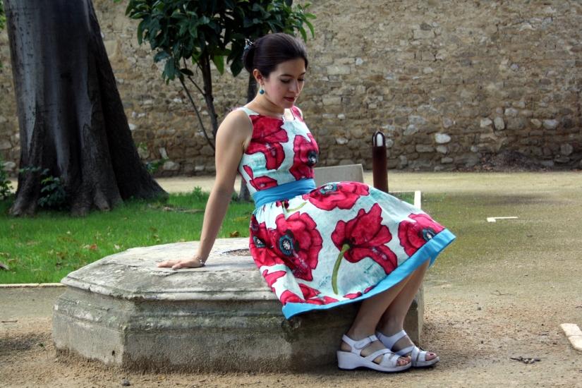 11-07-13monique-dress1_1200px