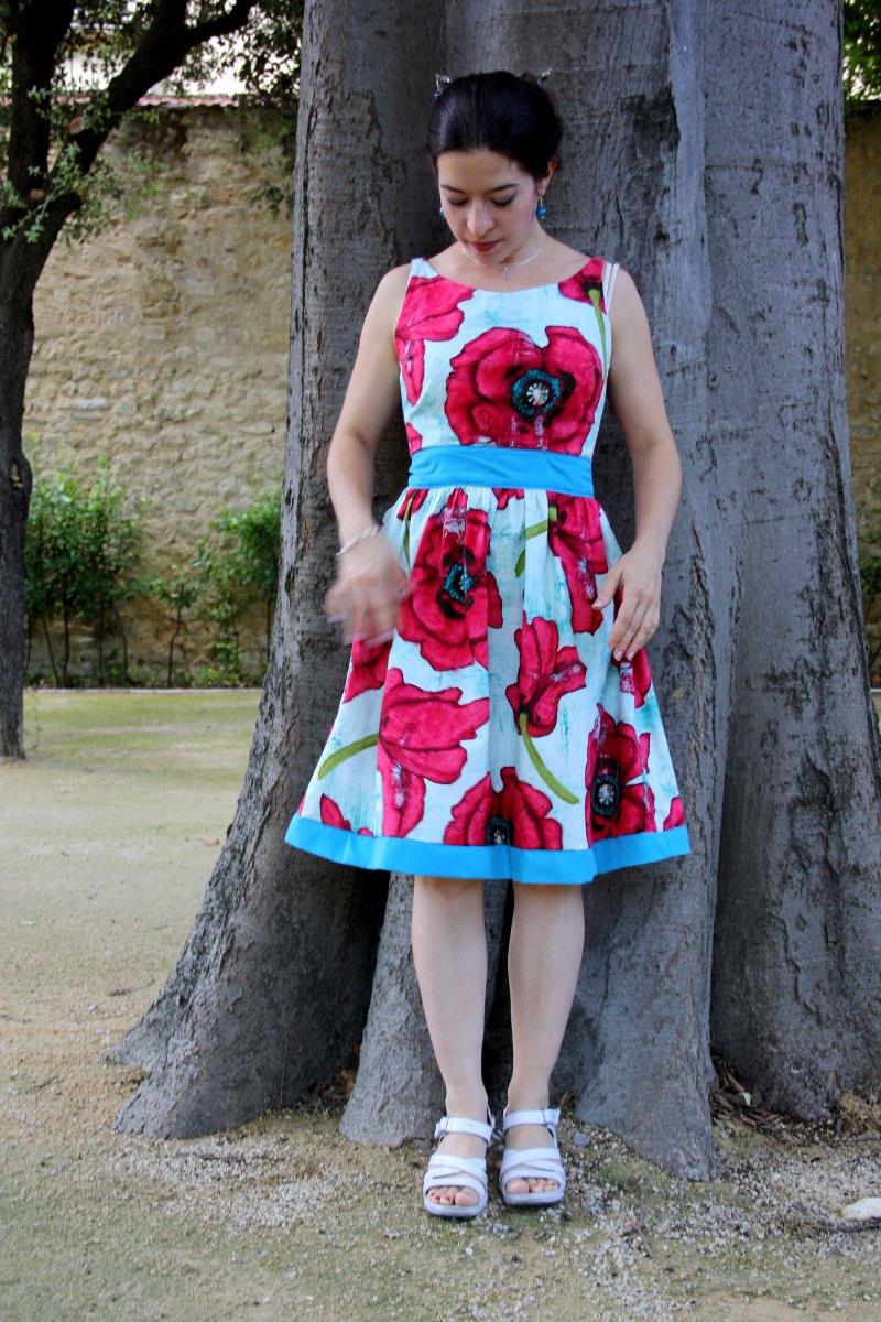 11-07-13monique-dress2_1200px