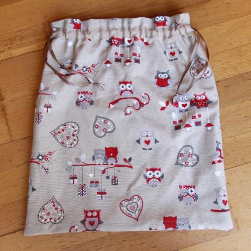 2015-07-29owls-bag