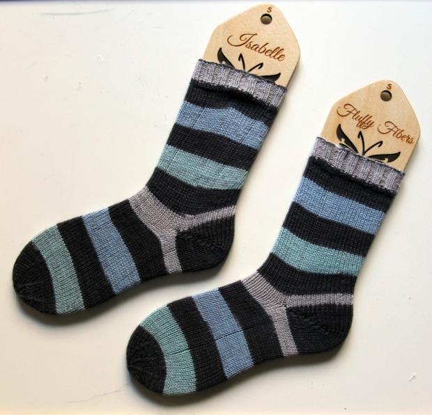 2016-03-18minty-socks.jpg