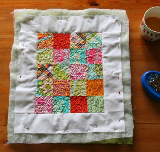 2016-04-16doll-quilt2edt