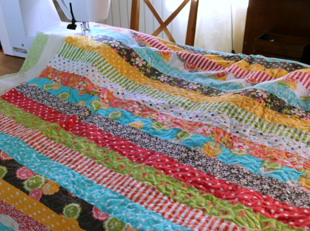 2016-04-30-free-motion-quilting
