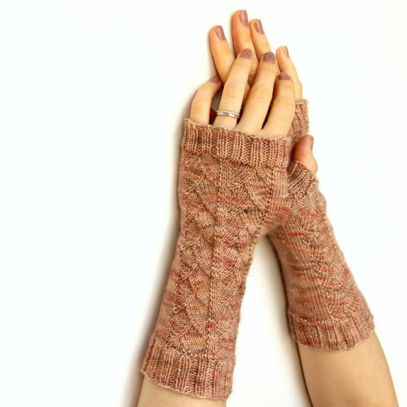 cup-of-tea-mitts3square2_small-mail.jpg