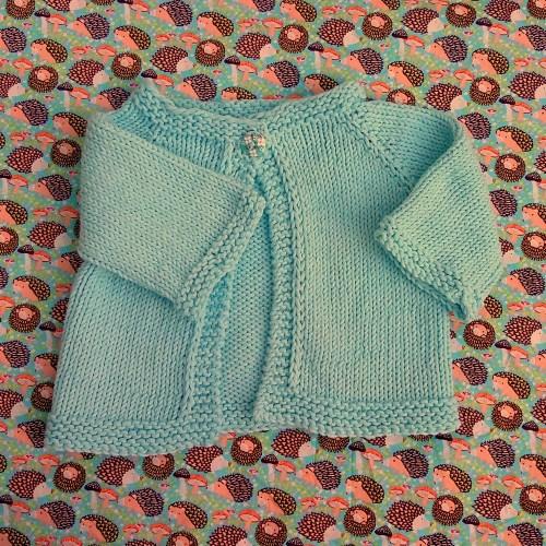 2016-05-02_baby-cardigan-crpd