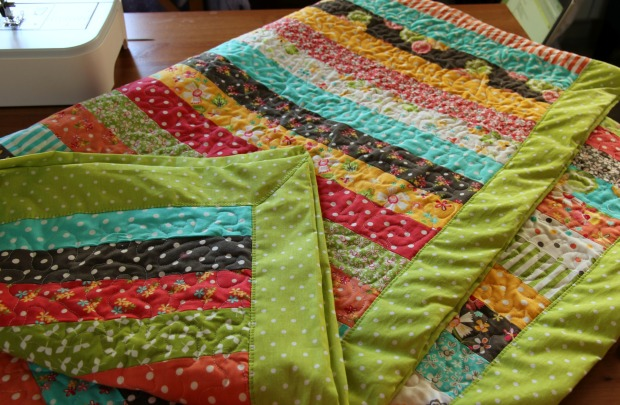 2016-05-27jelly-roll-quilt