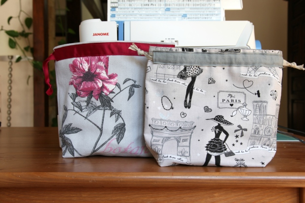 2016-06-05project-bags