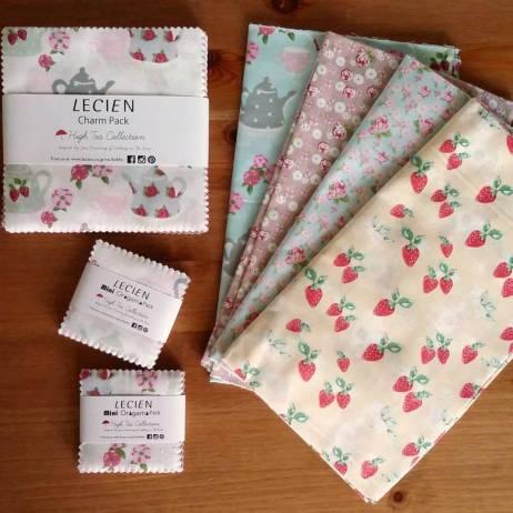 2016-08-29_high-tea-fabricsIG