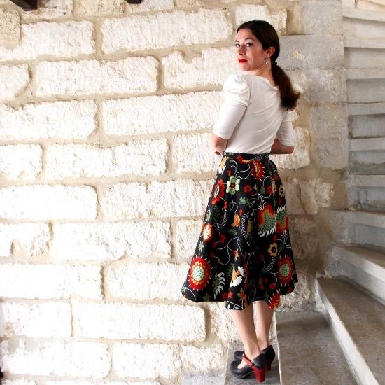 2017-09-22elsie-skirt-agnes-top_back - 1 (1)