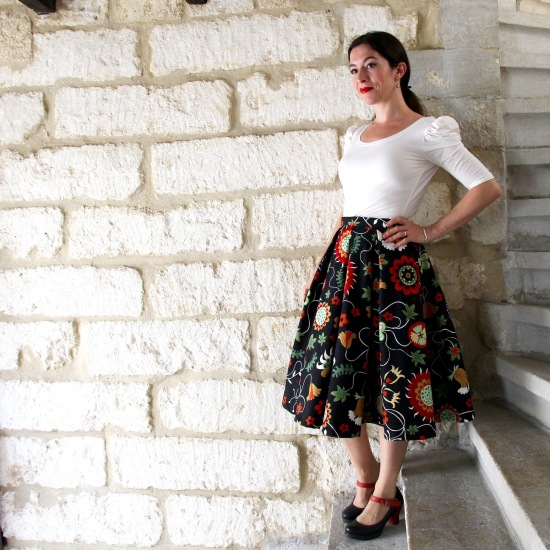 2017-09-22elsie-skirt-agnes-top_front2 - 1 (1)