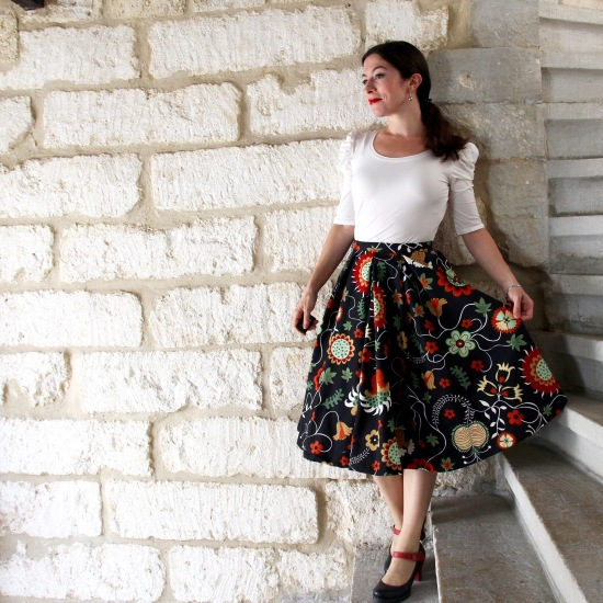 2017-09-22elsie-skirt-agnes-top_front3 - 1 (1)