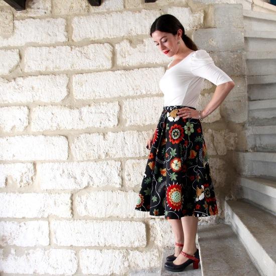 2017-09-22elsie-skirt-agnes-top_side1 - 1 (1)