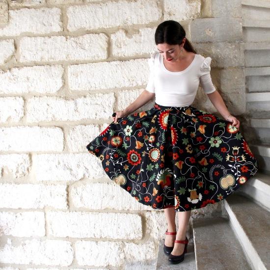 2017-09-22elsie-skirt-agnes-top_spread1 - 1 (1)