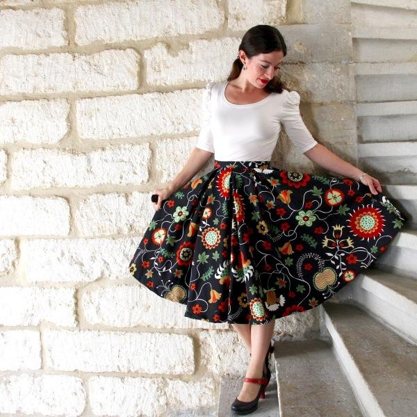 2017-09-22elsie-skirt-agnes-top_spread2 - 1 (1).jpg