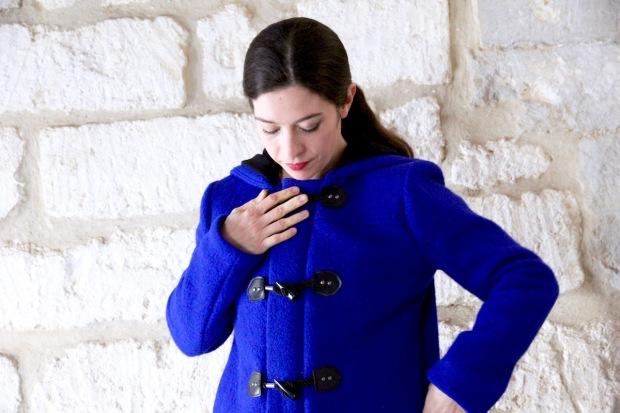 2017-12-06cascade-coat - 1 (10)_sm