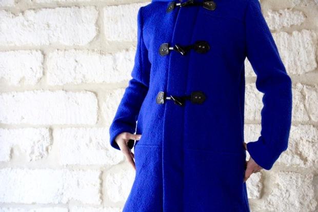 2017-12-06cascade-coat-cover2_lighter - 1_sm