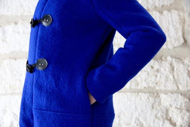 2017-12-06cascade-coat-detail - 1 (12)_sm